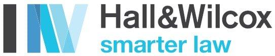 HW-SL-logo