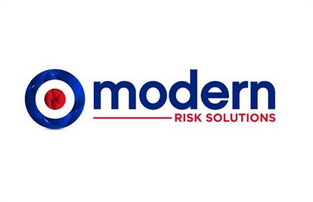 standard-ledger-modern-risk-solutions-no-border