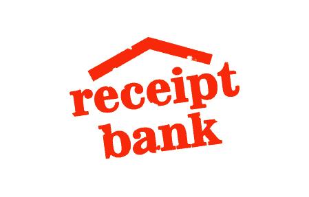 standard-ledger-receipt-bank-no-border