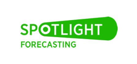 standard-ledger-spotlight-forcasting-no-border