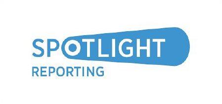 standard-ledger-spotlight-reporting-no-border