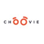 Choovie
