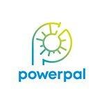 powerpal-sq
