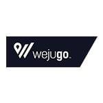wejugo-sq