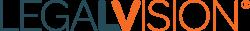 legalvision_logo-1